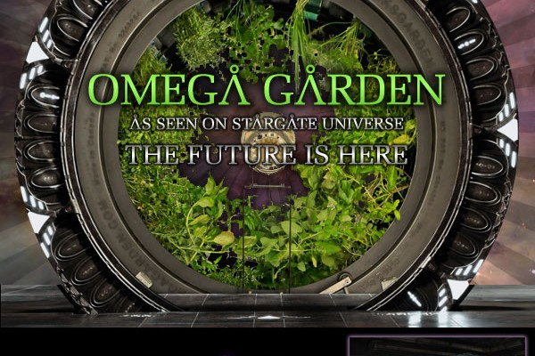 stargate_omega_garden