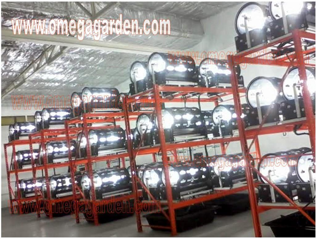 OmegaGarden_warehouse