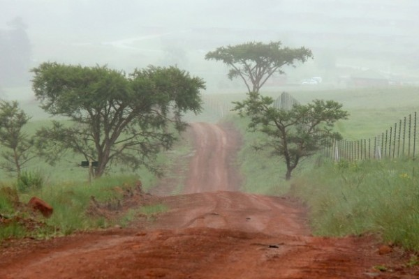 red-dirt-road